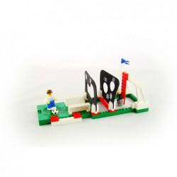 Lego 3423 Freekick Frenzy
