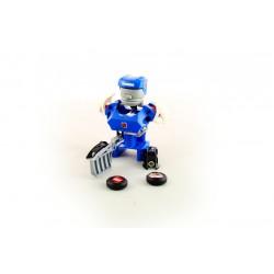 Lego 3542 Flip Shot