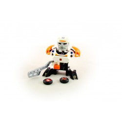 Lego 3541 Slap Shot