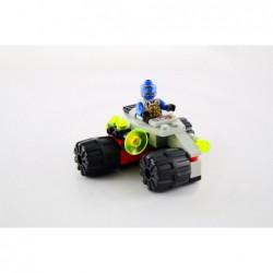 Lego 6818 Cyborg Scout