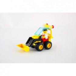 Lego 6512 Landscape Loader
