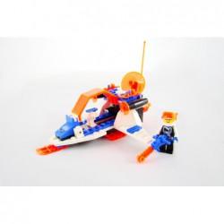 Lego 6879 Blizzard Baron