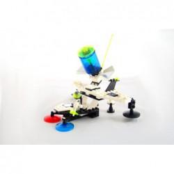 Lego 6856 Planetary Decoder