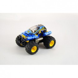 Lego 4585 Nitro Pulverizer