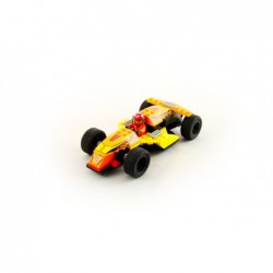 Lego 4584 Hot Scorcher