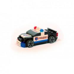 Lego 8301 Urban Enforcer