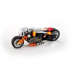 Lego 8355 H.O.T. Blaster Bike