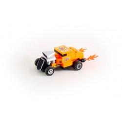 Lego 8641 Flame Glider