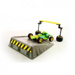 Lego 4596 Storming Cobra