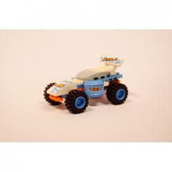 Lego 8657 ATR 4