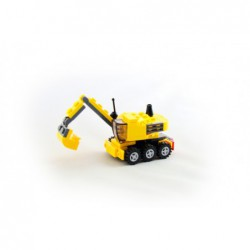 Lego 4915 Mini Construction