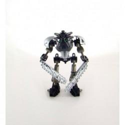 Lego 8566 Onua Nuva