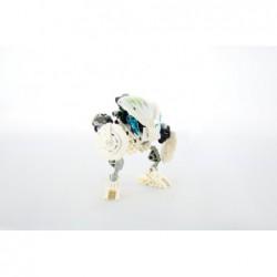 Lego 8565 Kohrak