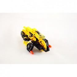 Lego 8514 Power