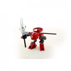 Lego 4877 Rahaga Norik