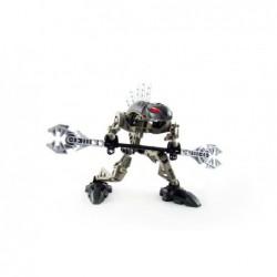 Lego 8591 Rahkshi Vorahk