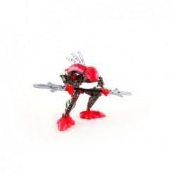 Lego 8592 Rahkshi Turahk