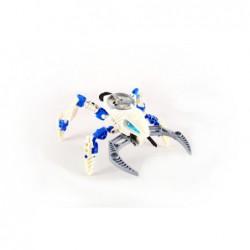 Lego 8747 Visorak Suukorak