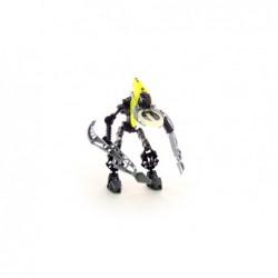 Lego 8618 Rorzakh