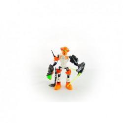Lego 6221 Nex
