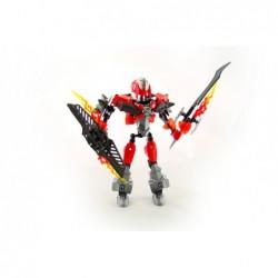 Lego 44000 FURNO XL