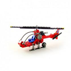 Lego 8812 Aero Hawk II