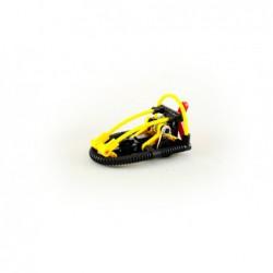 Lego 8246 Hydro Racer /...