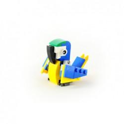 Lego 40131 Parrot