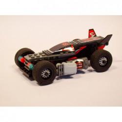 Lego 8381 Exo Raider
