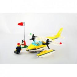 Lego 3178 Seaplane