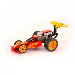 Lego 8667 Action Wheelie