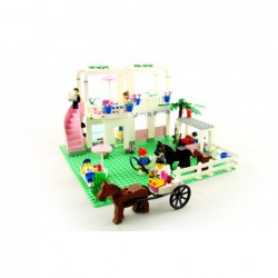 Lego 6418 Country Club