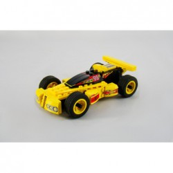 Lego 8382 Hot Buster
