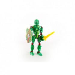 Lego 8772 Rascus