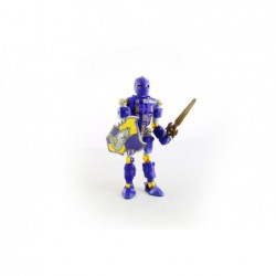 Lego 8770 Danju