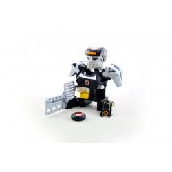 Lego 3543 Slammer Goalie