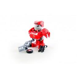 Lego 3540 Puck Passer
