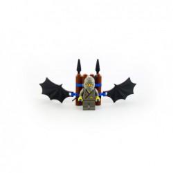 Lego 1187 Glider