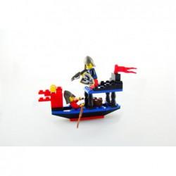 Lego 6018 Battle Dragon