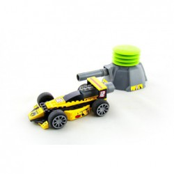 Lego 8228 Sting Striker