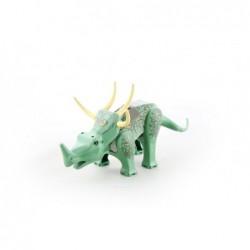 Lego 6722 Styracosaurus