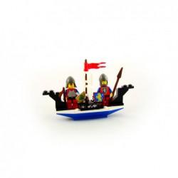 Lego 6017 King's Oarsmen
