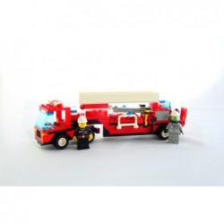 Lego 6340 Hook & Ladder