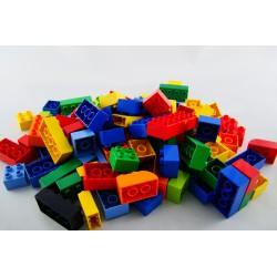 Lego Duplo 100 szt.