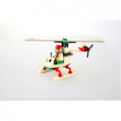 Lego 6515 Stunt Copter