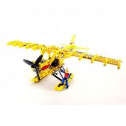 Lego 8855 Prop Plane