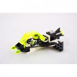 Lego 6832 Super Nova II