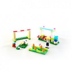 Lego 41011 Stephanie's...