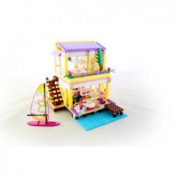 Lego 41037 Stephanie's...