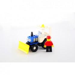 Lego 6524 Blizzard Blazer
